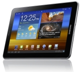 Samsung%20Galaxy%20Tab%207_7_mjewhtie8457