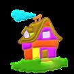 house10
